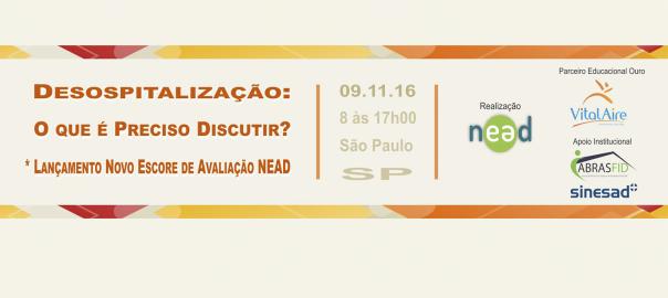 banner-desospitalizacao-nead