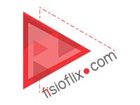 Fisioflix